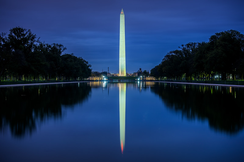 20151107-061356_[National Mall Sunrise]_0001-0003_HDR_Archive