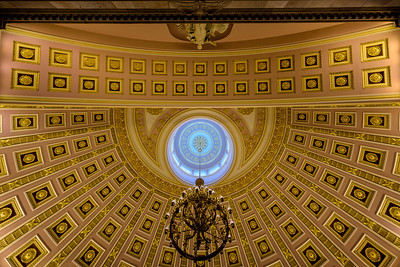 20151112-092036_[US Capitol]_0027_Archive