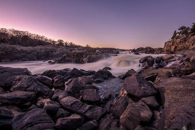 20151113-172204_[Great Falls]_0050-0052_HDR_Archive
