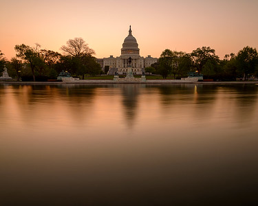 20130424-061653_[Sunrise at the US Capitol]_0011_Archive
