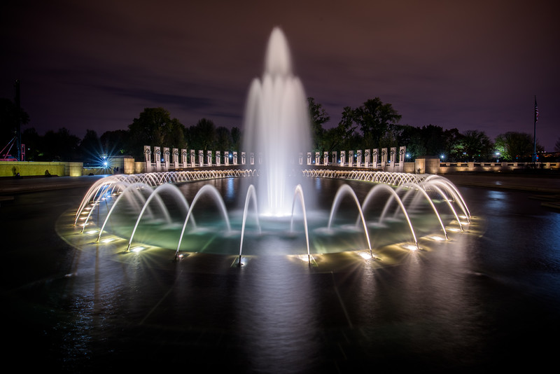 20151107-200316_[National Mall evening]_0156-HDR_Archive