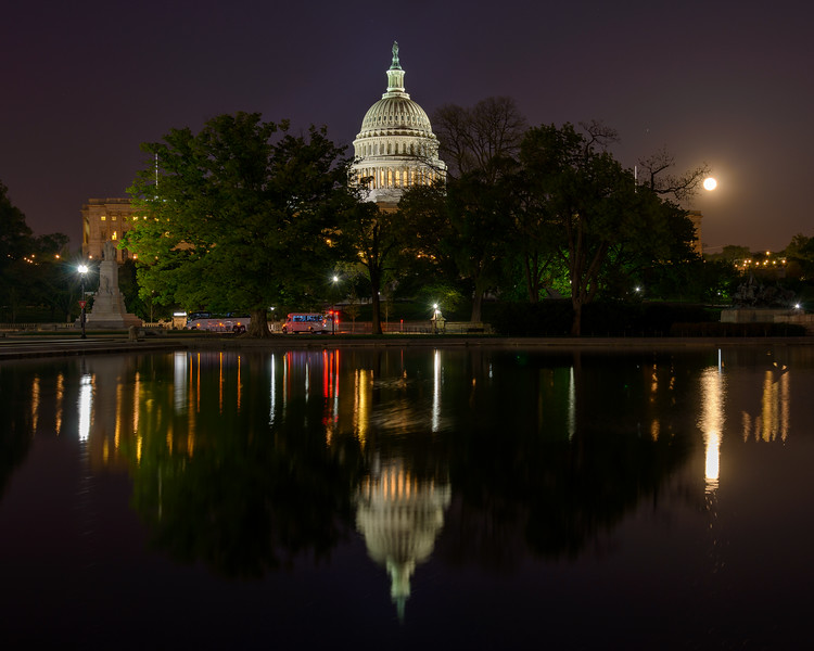 20130425-204910_[The Capitol Sunset-Moonrise]_0152_Archive
