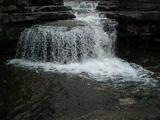 Falls 05