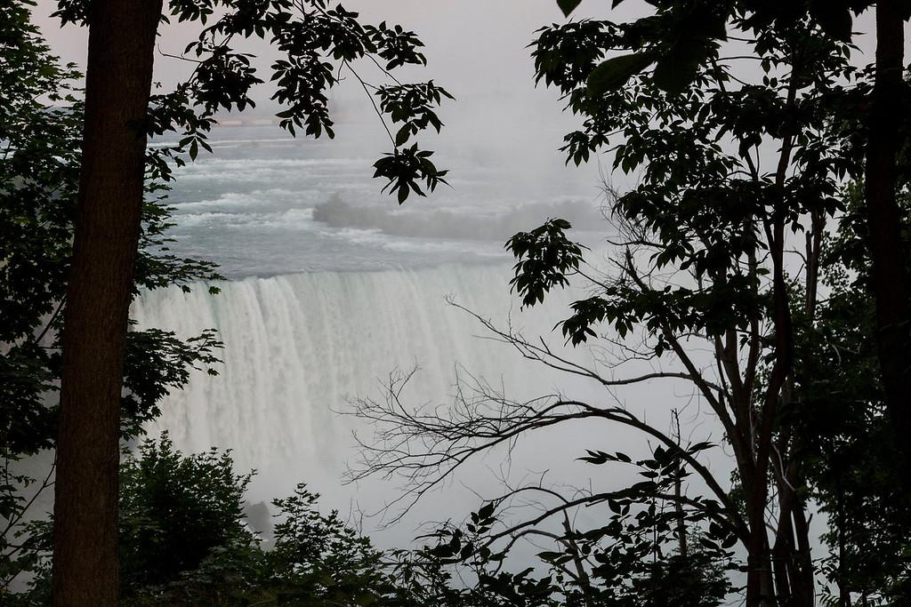 Niagara_CAN_006