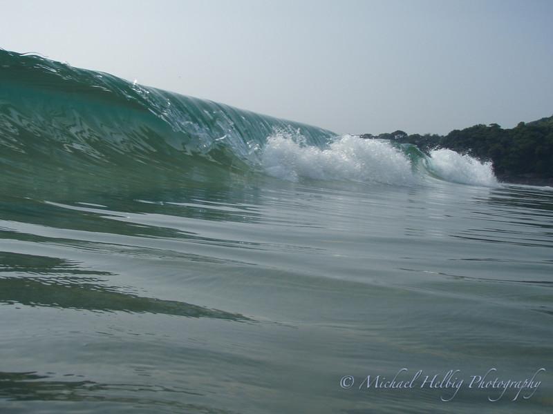 Wave - Kochi Prefecture