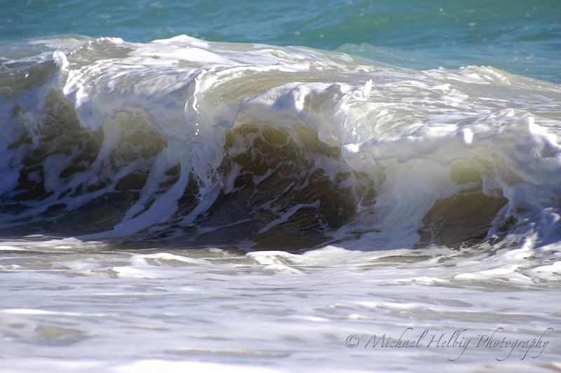 Shorebreak - Western Australia