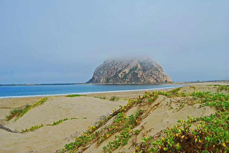 Morro Bay, CA