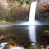 20091101-Abiqua falls 6