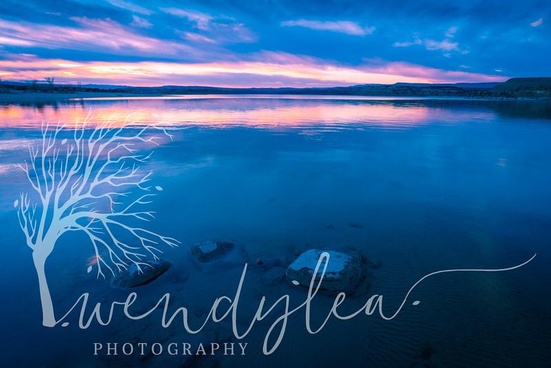 wlc landscapesNovember 06, 2016-57-Edit-Edit