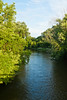 Turtle Creek, Rock County, Wisconsin