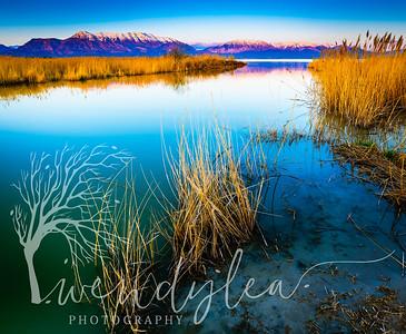 wlc Utah Lake  18 2018-Edit-Edit-Edit