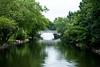 Yahara River, Madison, Wisconsin
