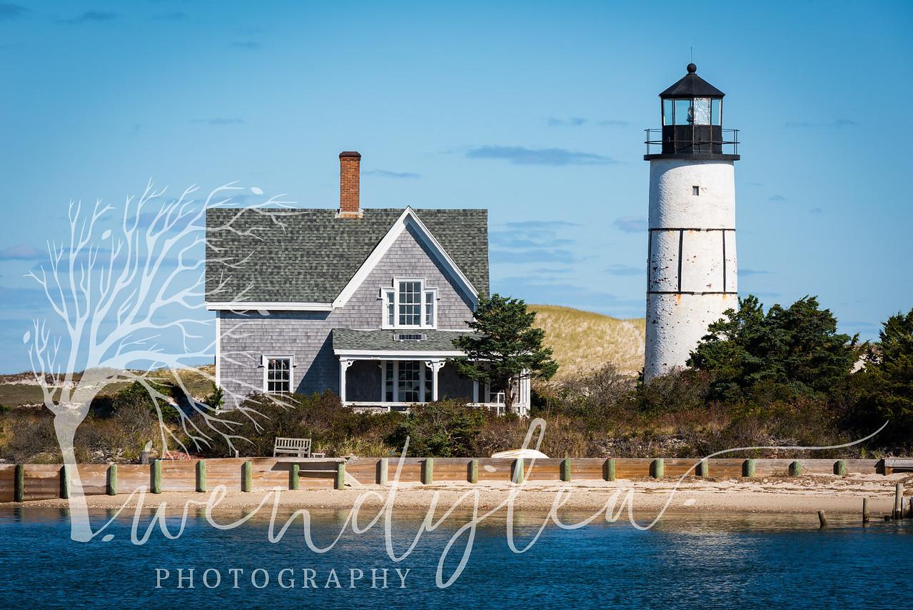 wlc Boston trip 10-171632017-Edit