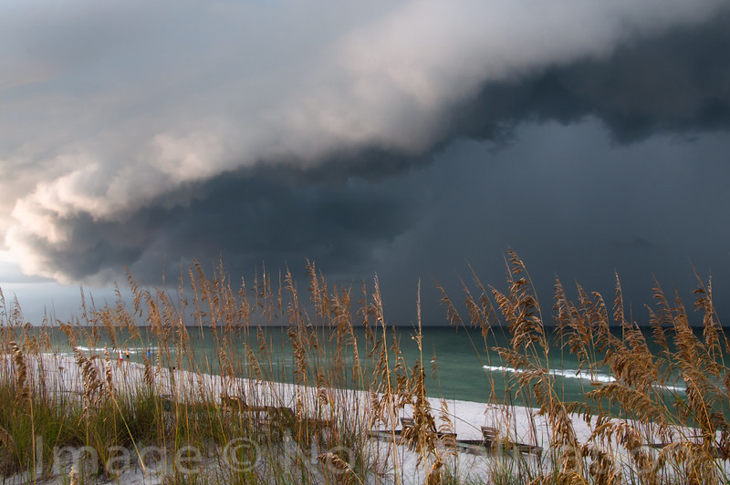 Storm Brew - August 2012<br /> (2x3)