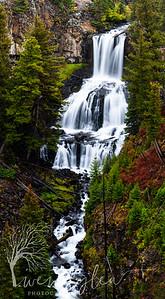 wlc Yellowstone 0919 3242019-Pano-Edit