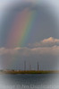 Island Rainbow - 2012<br /> (2x3)<br /> Best Reproduction - 12x18