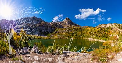 wlc Silver Lake 162018-Pano-Edit-2