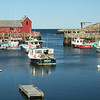 "Rockport MA  <br /><small><a href=""http://maps.google.com/maps?f=q&source=embed&hl=en&geocode=&q=Rockport,+T-Wharf,+MA&sll=42.658691,-70.614796&sspn=0.010588,0.01884&ie=UTF8&hq=&hnear=T-Wharf,+Rockport,+Massachusetts&ll=42.658644,-70.614882&spn=0.010588,0.01884&z=14"" style=""color:#0000FF;text-align:left"">View Larger Map</a></small>"