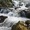Afton Falls