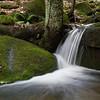 Mowglis Falls - Hortizontal