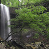 Upper Longpool Falls