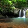 Falls Creeks Falls