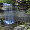 Big Clifty Falls, Clifty Falls State Park, Indiana