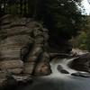 Bartlett Falls, Vermont
