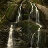 Moss Glen Falls, Vermont