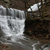 Jackson Falls, Tennessee