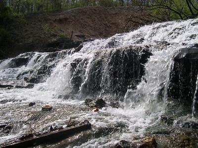 Tanyard Creek 1 (21)