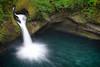 """""""Upper Punchbowl"""" - Oregon"""