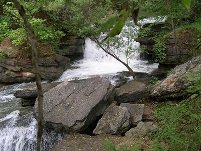 Waterfalls102
