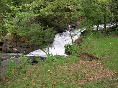 Waterfalls100