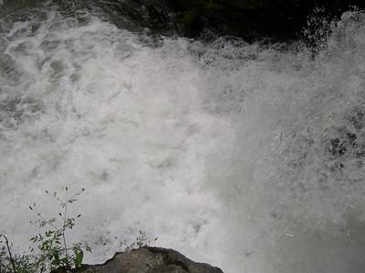 Waterfalls81