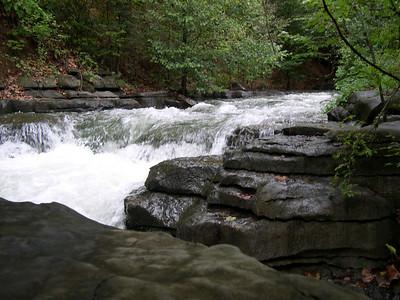 Waterfalls70