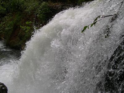Waterfalls84