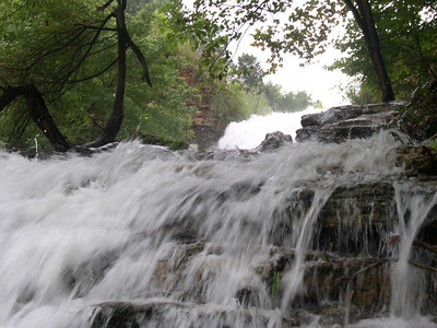 Waterfalls43