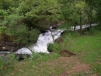 Waterfalls99