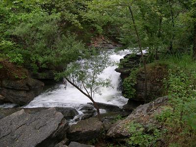 Waterfalls66