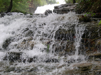 Waterfalls44