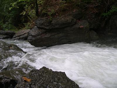 Waterfalls74