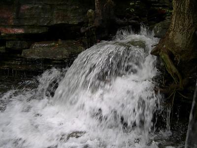Waterfalls71