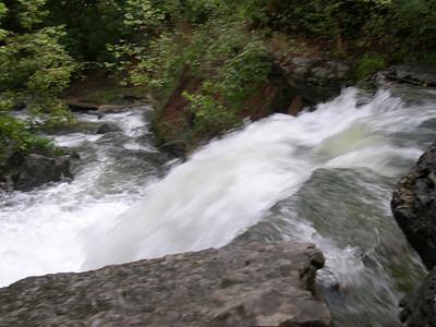 Waterfalls80