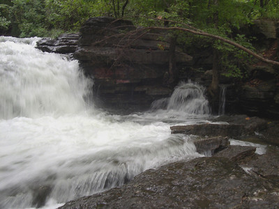 Waterfalls79