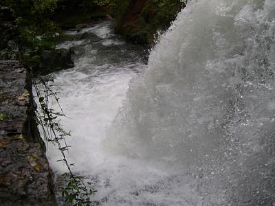 Waterfalls85