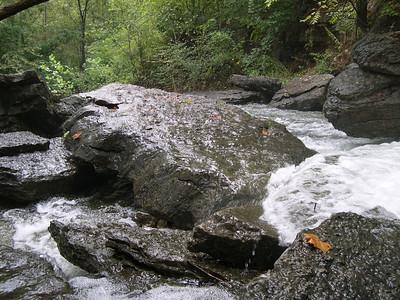 Waterfalls75