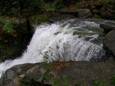 Waterfalls67