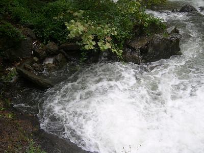 Waterfalls83