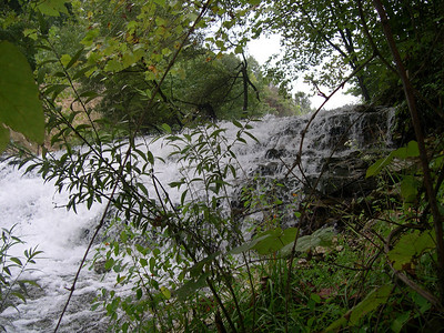 Waterfalls39